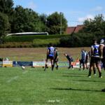 Saint Yrieix   Sarlat   Fédérale 2   12 Septembre 2021 (16)