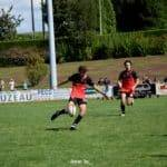 Saint Yrieix   Sarlat   Fédérale 2   12 Septembre 2021 (21)