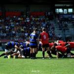 Saint Yrieix   Sarlat   Fédérale 2   12 Septembre 2021 (29)