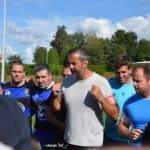 Saint Yrieix   Sarlat   Fédérale 2   12 Septembre 2021 (53)
