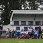 Uzerche Nontron Fédérale 3   26 09 2021 (7)