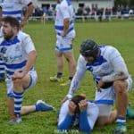 adeline faral rugbyamateur