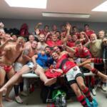 rugby club trignacais