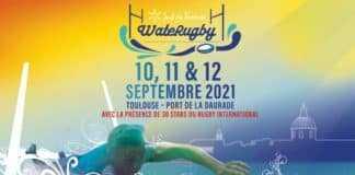 waterrugby 2020 (3)