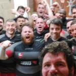 Dammarie rugby club comité du centre
