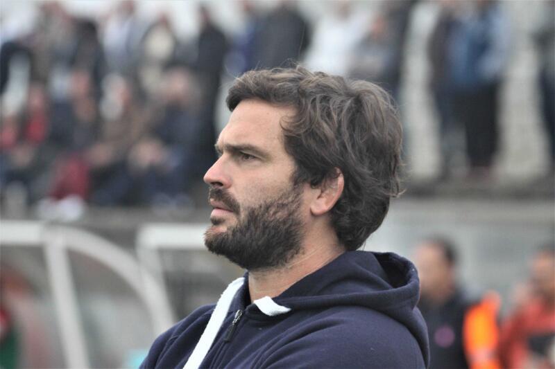 Frédéric Tauzin