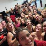 LOU rugby féminin