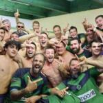 Rugby Club Sainte Eulalie