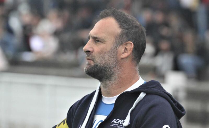 Sébastien Fauqué