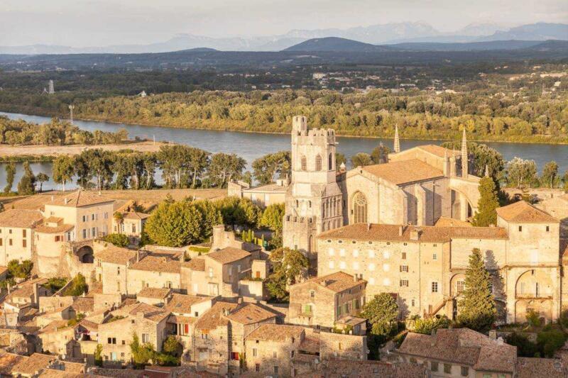 Viviers Cathédrale 00 (1)