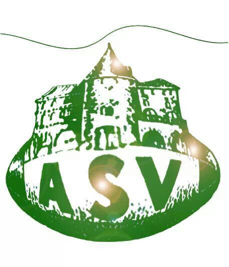 A.S.VILLEMUR RUGBY