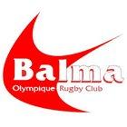 Balma Olympique Rugby Club
