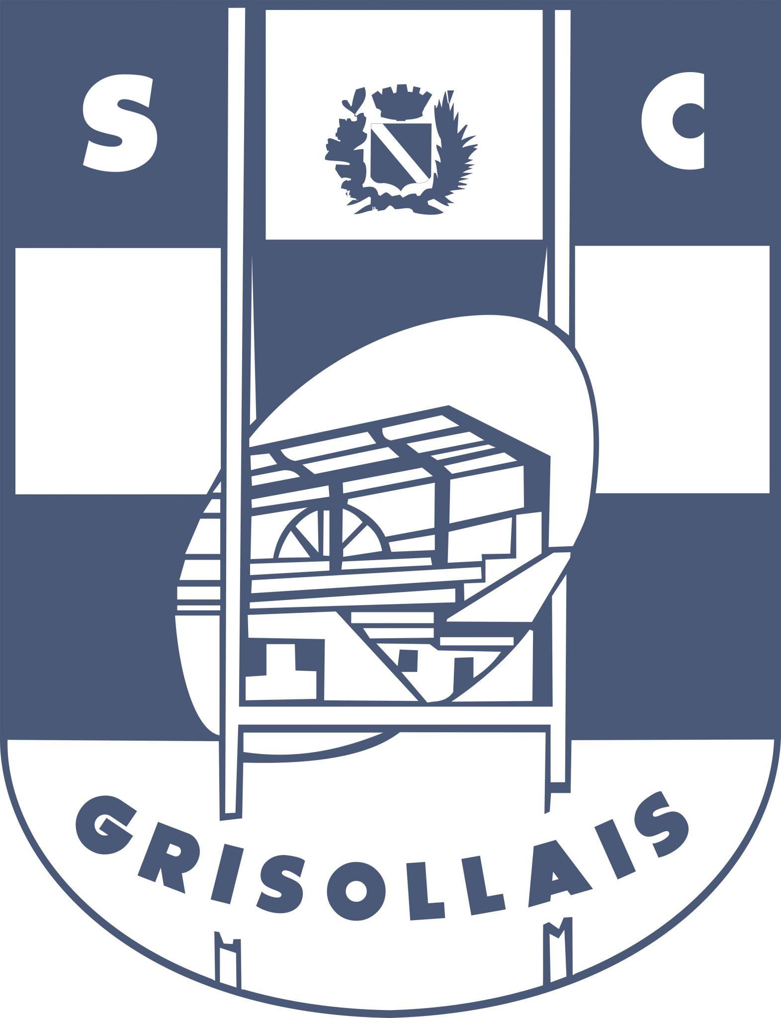 Sporting Club Grisollais
