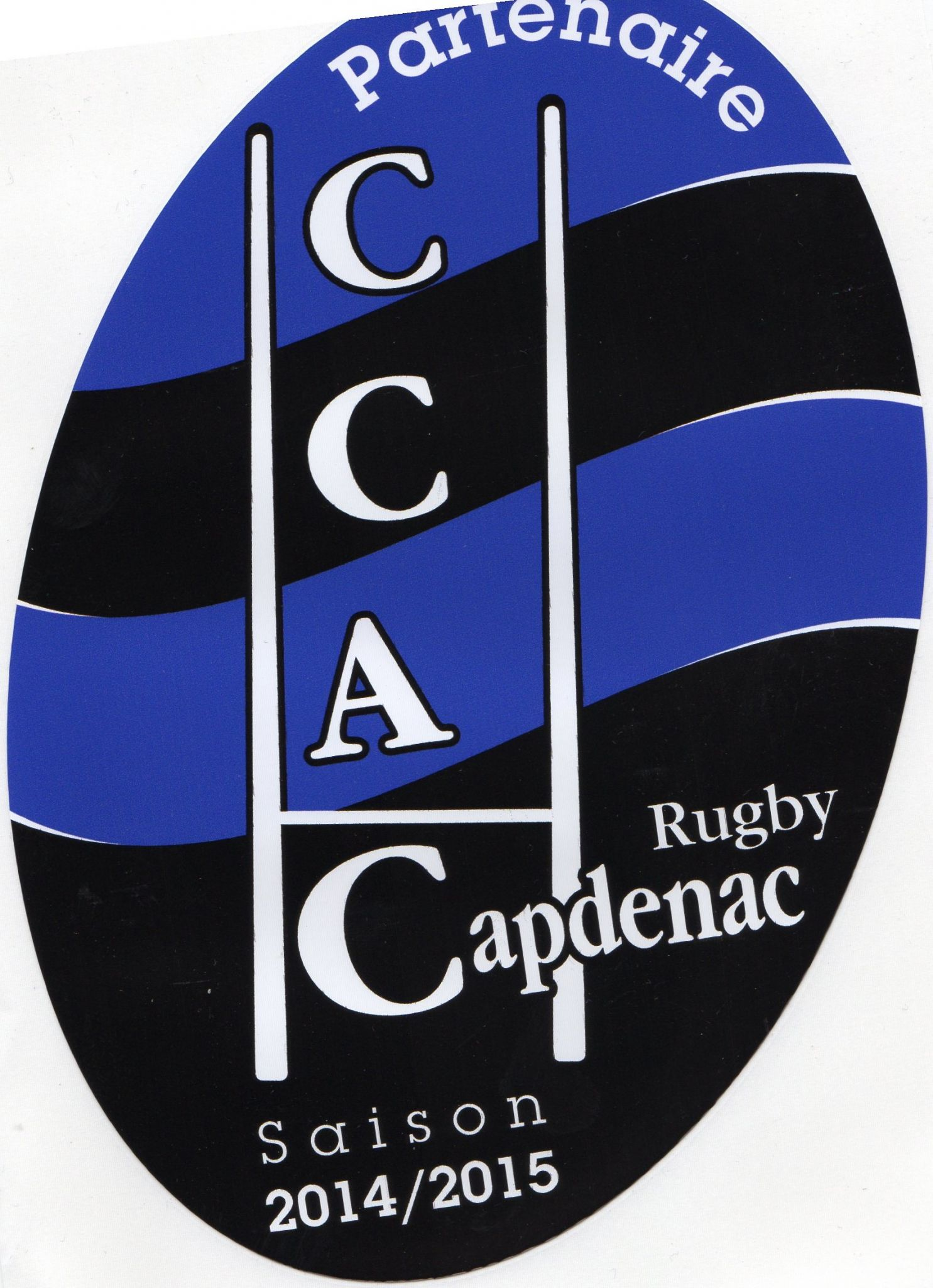 ccac rugby
