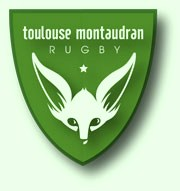 ASC MONTAUDRAN RUGBY