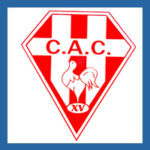 CAC Rugby