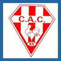 Journée de détection jeunes CA Castelsarrasin le 23 avril 2016