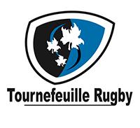 Détection Tournefeuille Rugby Minimes saison 2016-2107