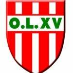 Olympique Labruguière XV