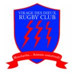 Virage des Dieux Rugby Club