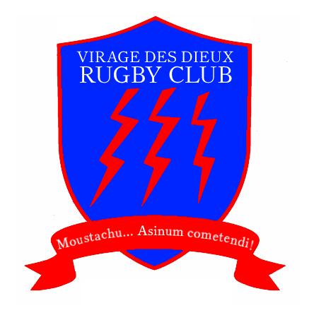 [Paris] Équipe rugby folklo recrute joueurs motivés tous niveaux