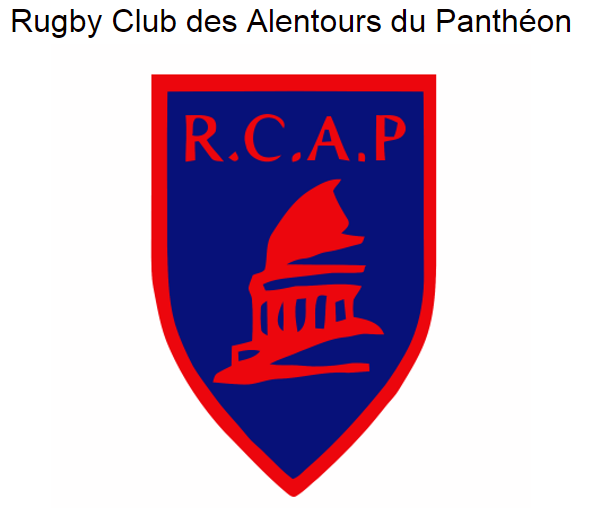 Paris : club loisirs cherche joueur, tout poste