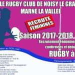 RCNOISY LE GRAND