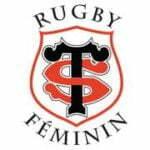 Stade Toulousain Rugby Féminin