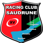 RC Saudrune