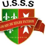 Union Sportive Saint Sulpice sur Lèze