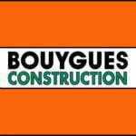 ASM Bouygues