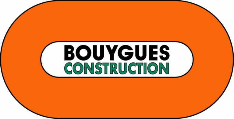 Région parisienne : l'AS Minorange Bouygues recrute
