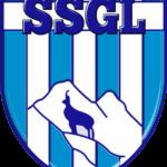 SSGL / USMGP