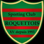 Sporting club roquettois