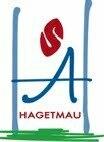 Landes : HAGETMAU offre un emploi