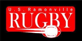 US Ramonville Saint Agne XV
