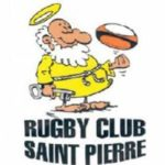 Rugby club saint pierre