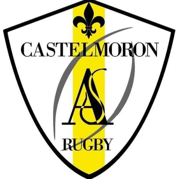 Lot et Garonne : Castelmoron XV recrute