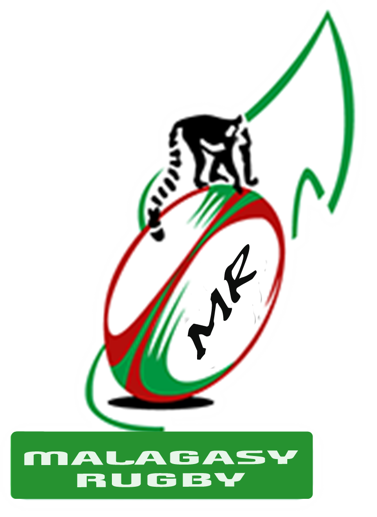 MALAGASY RUGBY : recherche Joueurs/Joueuses