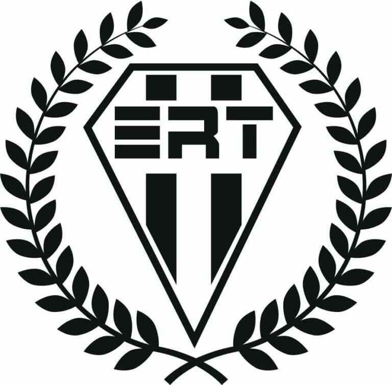 Île de France : recherche entraîneur Universitaire (ESSEC Rugby Team XV masculin)
