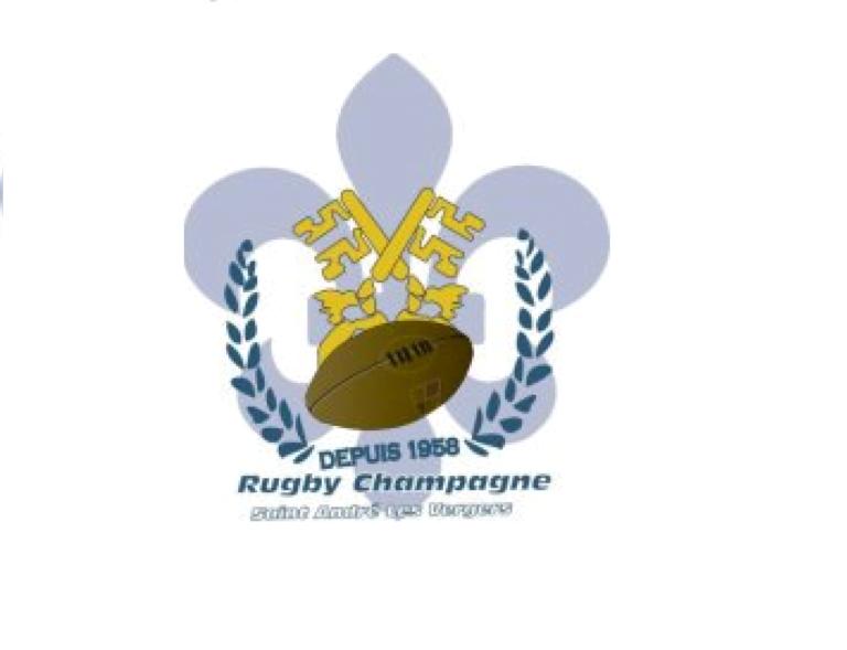 Ile de France : club PH recrute joueurs et joueuses