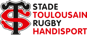 Service civique au Stade Toulousain Handisport