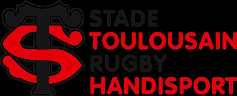 Stade Toulousain Handi
