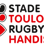 Stade Toulousain Rugby Handisport