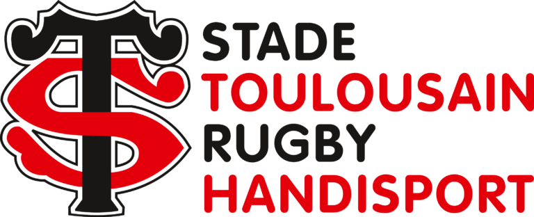 Rugby XIII Fauteuil : recherche entraîneur
