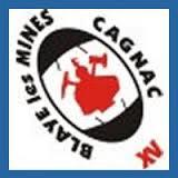 entraineur moins de 16 ans (cadet)