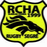RCHA SEGRE (49)