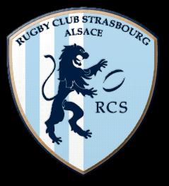 Rugby Club Strasbourg : Journée de détection
