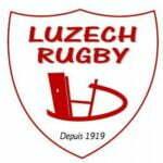 Union Sportive Luzechoise