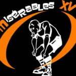 Misérables XV